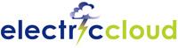 ElectricCloud_Logo